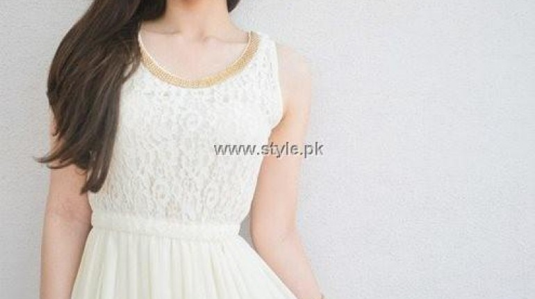 Mantra Casual Wear Collection 2013 for Women