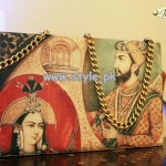 Mash.Bags Clutch Collection 2013 For Women 005
