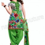 Natasha Couture Casual Wear Collection 2013 For Women 002