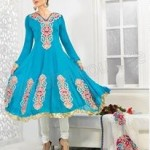 Natasha Couture Shalwar Kameez Collection 2013 For Women 001