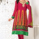 Natasha Couture Shalwar Kameez Collection 2013 For Women 003