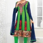 Natasha Couture Shalwar Kameez Collection 2013 For Women 008