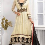 Natasha Couture Shalwar Kameez Collection 2013 For Women 009