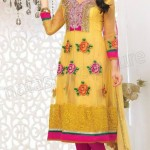 Natasha Couture Shalwar Kameez Collection 2013 For Women