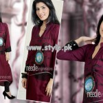 Needle Impressions Summer Arrivals 2013 For Women 005