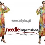Needle Impressions Summer Arrivals 2013 For Women 007