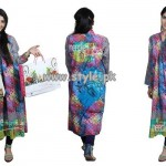 Needle Impressions Summer Arrivals 2013 For Women 009