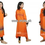 Needle Impressions Summer Arrivals 2013 For Women 010