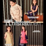 Nishat Linen Eid Collection 2013 For Boys and Girls 003 150x150 kids wear 2 fashion brands