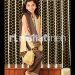 Nishat Linen Eid Collection 2013 For Boys and Girls 006 150x150 kids wear 2 fashion brands