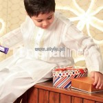 Nishat Linen Eid Collection 2013 For Kids 008 150x150 kids wear 2 fashion brands