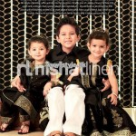 Nishat Linen Eid Collection 2013 For Kids 009 150x150 kids wear 2 fashion brands