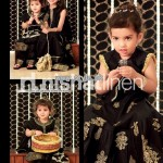 Nishat Linen Eid Collection 2013 For Kids 010 150x150 kids wear 2 fashion brands