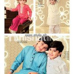 Nishat Linen Eid Collection 2013 For Kids 011 150x150 kids wear 2 fashion brands