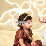 Nishat Linen Eid Collection 2013 For Kids 012 150x150 kids wear 2 fashion brands