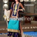 Nishat Linen Eid Collection 2013 for Women 001 150x150 pakistani dresses fashion brands
