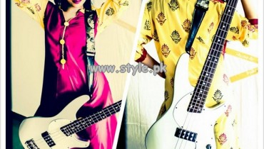 Paivand Eid Collection 2013 For Women 007
