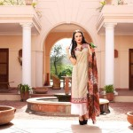 Pareesa Lawn Midsummer Collection 2013 by Chen One 003