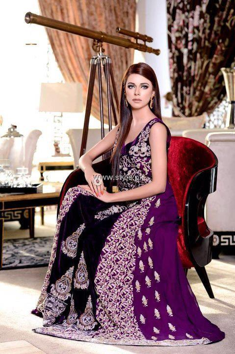 ca2b9adad1 Rani Emaan Formal Wear Dresses 2013 for Women