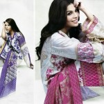 Sana Safinaz Eid Collection 2013 for Women 003
