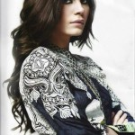 Sana Safinaz Eid Collection 2013 for Women 004
