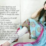 Sana Safinaz Eid Collection 2013 for Women 005
