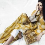 Sana Safinaz Eid Collection 2013 for Women 006