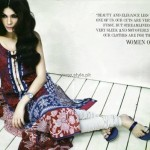 Sana Safinaz Eid Collection 2013 for Women 007
