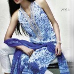 Sana Safinaz Eid Collection 2013 for Women 009