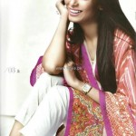Sana Safinaz Eid Collection 2013 for Women 010