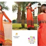 Shaista Eid Collection 2013 Dresses for Women 002