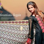 Shaista Eid Collection 2013 Dresses for Women 003
