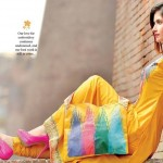 Shaista Eid Collection 2013 Dresses for Women 005
