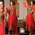 Shaista Eid Collection 2013 Dresses for Women 008 150x150 pakistani dresses