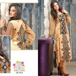 Shaista Eid Collection 2013 Dresses for Women 011 150x150 pakistani dresses