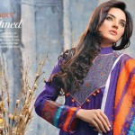 Shaista Eid Collection 2013 Dresses for Women 012 150x150 pakistani dresses
