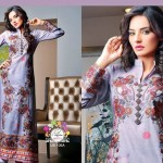 Shaista Eid Collection 2013 Dresses for Women 014