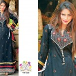 Shaista Eid Collection 2013 Dresses for Women 015