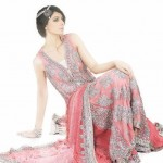 Sobia Nazir 2013 Formal and Bridal Wear Dresses 003