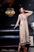 Sonia Ahmed Summer Collection 2013 For Girls 003