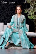 Sonia Ahmed Summer Collection 2013 For Girls 004
