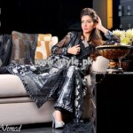 Sonia Ahmed Summer Collection 2013 For Women 005
