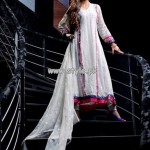 Sonia Ahmed Summer Collection 2013 For Women 010