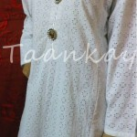 Taankay Summer Dresses 2013 For Women 006