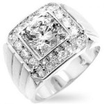 Wedding Rings For Me