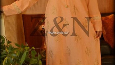 Z & N Summer Collection 2013 for Women
