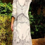 Zahra Ahmad Casual Wear 2013 Dresses for Women 001 150x150 pakistani dresses