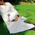 Zahra Ahmad Casual Wear 2013 Dresses for Women 002 150x150 pakistani dresses