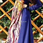 Zahra Ahmad Casual Wear 2013 Dresses for Women 003 150x150 pakistani dresses