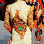 Zahra Ahmad Casual Wear 2013 Dresses for Women 004 150x150 pakistani dresses